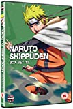 Naruto Shippuden - Collection Vol.12