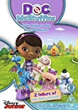 Doc McStuffins: Friendship