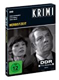 Herbstzeit - DDR TV-Archiv