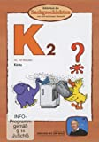 Bibliothek der Sachgeschichten: K2 - Kche