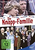 Die Knapp-Familie (3 DVDs)