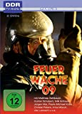 Feuerwache 09 (2 DVDs)