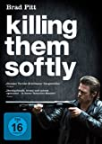 Top Angebot Killing Them Softly [DVD]
