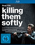 Top Angebot Killing Them Softly [Blu-ray]