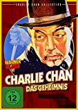 Charlie Chan: Das Geheimnis