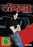 Viper - Staffel 3