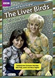 The Liver Birds - Collection One (DVD)