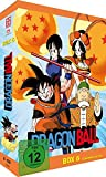 Dragonball - Box 6/Episode 123-153 (6 DVDs)