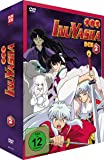 Inu Yasha - Vol. 2/Episoden 29-52 (6 DVDs)