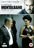 Inspector Montalbano: Collection 4 (2 DVDs)