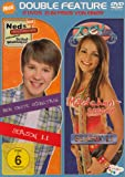 Neds ultimativer Schulwahnsinn Staffel 1.1+Zoey 101 Staffel 1.1 (2 DVDs)