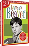 Leave It to Beaver - 20 Timeless Episodes [RC 1]
