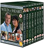 Wild At Heart - Series 1-8 - Complete Boxed Set