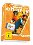 Staffel 16 (5 DVDs)