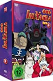 Inu Yasha - Vol. 4/Episoden 81-104 (6 DVDs)