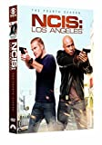 NCIS - Los Angeles - Season 4 - Complete