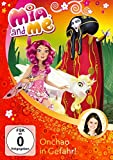 Mia and Me, Vol.  8: Onchao in Gefahr