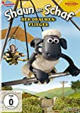 Shaun das Schaf - Staffel 3.2