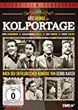 Gtz George: Kolportage (TV-Film von 1957)