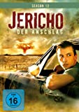 Jericho - Season 1.2 (3 DVDs)