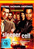 Sleeper Cell - Season 1 (4 DVDs)