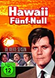 Hawaii Fünf-Null - Staffel 4 (6 DVDs)