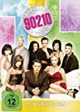 Beverly Hills 90210