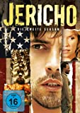 Jericho - Season 2 (2 DVDs)