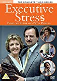 Executive Stress - Series 3