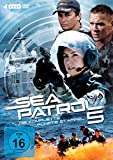 Sea Patrol - Staffel 5 (4 DVDs)