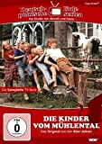 Die Kinder vom Mhlental (2 DVDs)