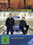 Grostadtrevier - Box 22, Staffel 26 (5 DVDs)