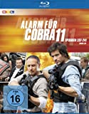 Alarm fr Cobra 11 - Staffel 30 [Blu-ray]