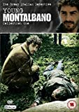 Young Montalbano - Series 1
