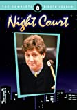 Night Court: Season 8 [RC 1]