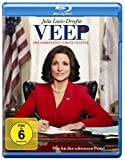 Veep - Die Vizeprsidentin