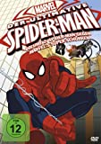 Der ultimative Spider-Man - Vol. 2: Spider-Man gegen Marvel's Super-Schurken