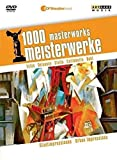 1000 Meisterwerke