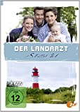 Der Landarzt - Staffel 21 (3 DVDs)
