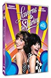 Laverne & Shirley - Season 6 [RC 1]
