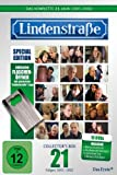 Lindenstrae - Das komplette 21. Jahr (Special Edition mit Flaschenffner) (10 DVDs)