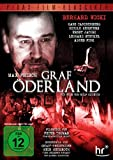 Max Frisch: Graf derland (TV-Film von 1968)