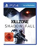 Top Angebot Killzone Shadow Fall [PS4]