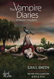 The Vampire Diaries - Stefan's Diaries, Band 5: Schatten des Schicksals [Kindle-Edition]