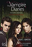The Vampire Diaries - Stefan's Diaries, Band 6: Fluch der Finsternis [Kindle-Edition]
