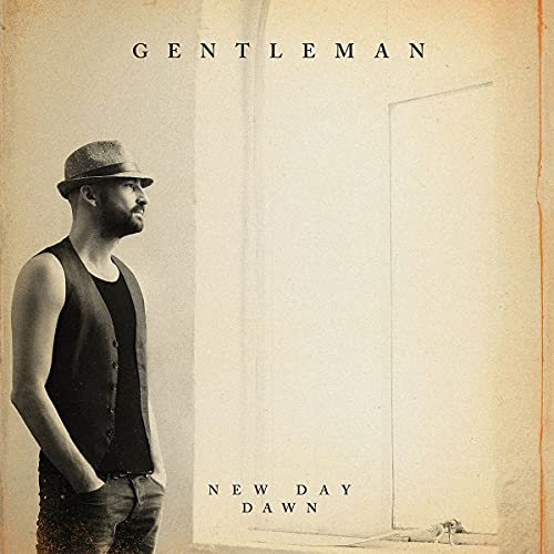 mehr ber Gentleman - New Day Dawn