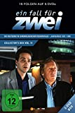 Ein Fall fr Zwei - Collector's Box 11 (5 DVDs)