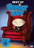 Family Guy - Best Of (3 DVDs)