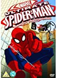 Ultimate Spider-Man, Vol. 2