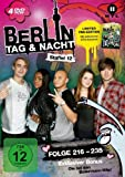 Berlin - Tag & Nacht: Staffel 12 (Fan Edition) (4 DVDs)